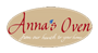 "Anna's Oven Comfort food from our hearth to your home"" Half of all profits go to support education in areas where it may not thrive."