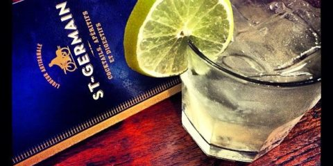 Cocktail & Martinis